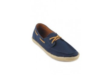 Koumi Koumi Paris Loafers Shoes