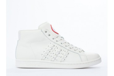 Adidas Originals X Opening Ceremony Baseball Stan Smith in Legacy size 8.0