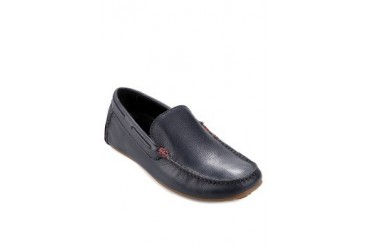 Gino Mariani Leander 1 Casual Shoes