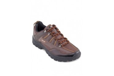 Steeple Jack Outdoor Shoes