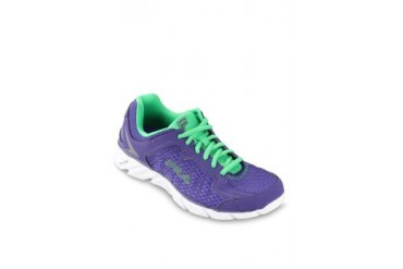 FILA Radical Lite 2 Running Shoes