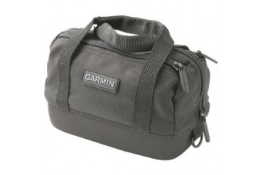 Garmin 010-10231-01 Deluxe Carry Case