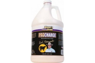 Weaver 69-3009 Stierwalt ProCharge Reconditioning Liquid Gallon