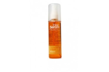 Felice Professional Miracle Series Hair Serum Spray Colored & Dry 120 Ml