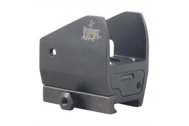 Burris Ar-F3 Picatinny Mount - Ar-F3 Picatinny Mount