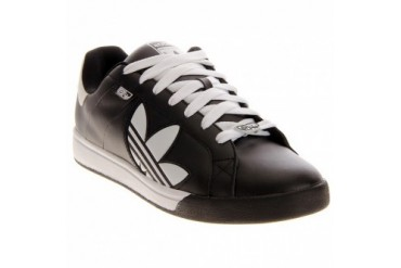 adidas Bankment Evolution