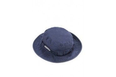 OUTDOOR PRODUCT 300Odr 00003-30 Hat