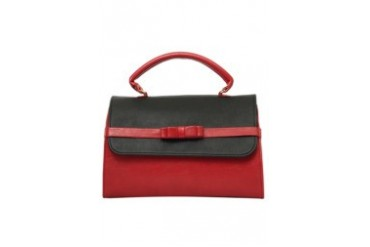 Corrado Shoulder Bag