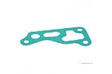 1997-1999 Audi A4 Oil Filter Stand Gasket Elwis Audi Oil Filter Stand Gasket W0133-1643650