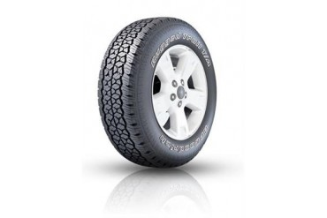 BF Goodrich Tires P265/75R16, Rugged Trail T/A 66649 BFGoodrich Rugged Trail T/A
