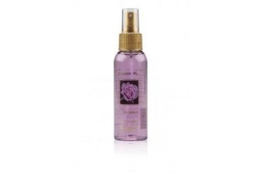 Yves Laroche Romantic Musk Body Splash