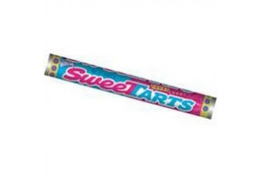 36 Pack Continental Concession St36 Sweetarts 1.8 Oz
