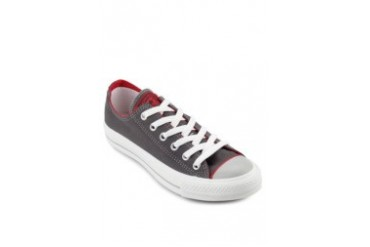 Converse Ct As Speciality Ox Sneaker Shoes