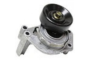 1992-2000 Lexus SC400 Accessory Belt Tensioner Hayden Lexus Accessory Belt Tensioner 5806