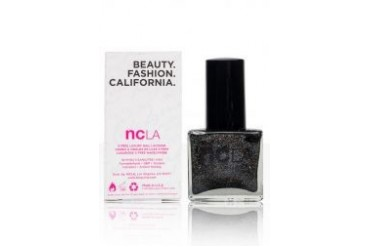 NCLA My Dad Invented That Nail Lacquer
