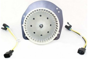 1983-2004 Mercury Grand Marquis Blower Motor Replacement Mercury Blower Motor RBF191512 83 84 85 86 87 88 89 90 91 92 93 94 95 96 97 98 99 00 01 02 03 04