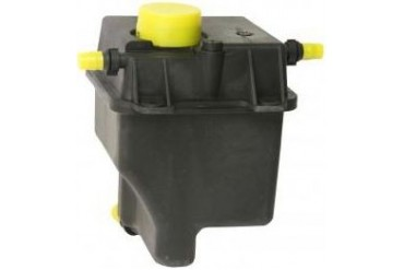 2003-2005 Land Rover Range Rover Coolant Reservoir APA/URO Parts Land Rover Coolant Reservoir 17 13 7 501 959 03 04 05