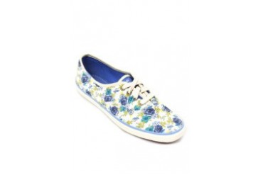 Taylor Swift Collection Floral Sneakers