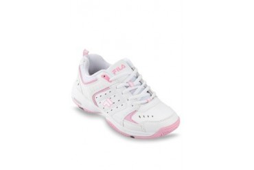 FILA Allora Tennis Shoes