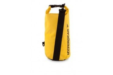 Hypergear Waterproof 5L Dry Bag
