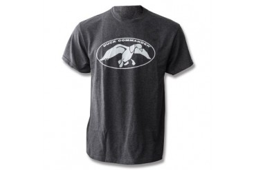 Duck Commander T-Shirt - S