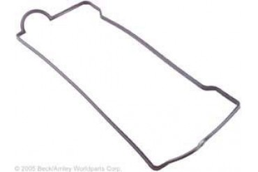1993-1997 Toyota Corolla Valve Cover Gasket Beck Arnley Toyota Valve Cover Gasket 036-1491 93 94 95 96 97