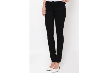Signature Stretch Skinny