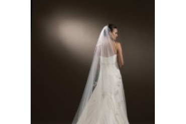 The Berger Collection Veils - Style 9452
