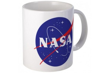 nasa gift shop coffee cups - 355×355