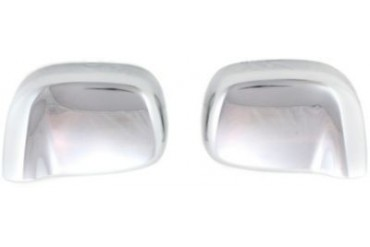 2002-2008 Dodge Ram 1500 Mirror Cover Ventshade Dodge Mirror Cover 687666 02 03 04 05 06 07 08
