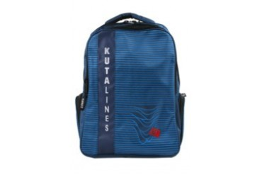 KUTA LINES Lines Day Backpack