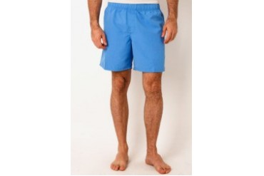 O'NEILL Duke Volley Short Pants
