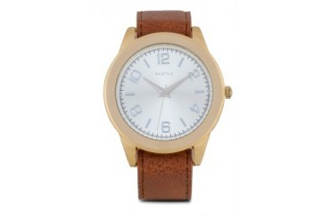 Parfois Basic Watch