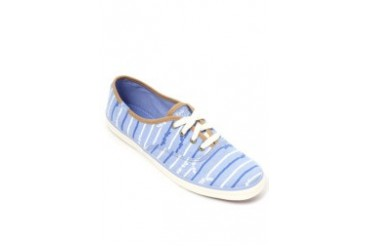 Taylor Swift Collection Bow Stripe Sneakers