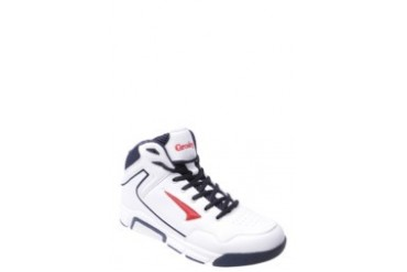 Fight Basketball Shoes