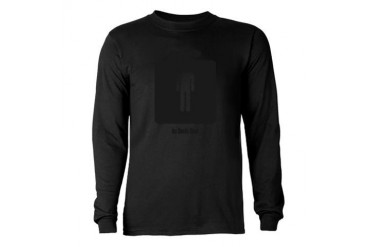 Cupsreviewcomplete Long Sleeve Dark T-Shirt by CafePress