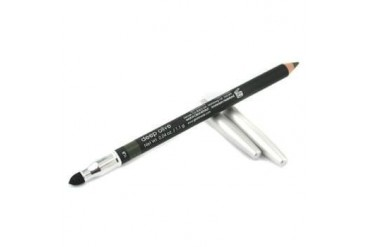 GloMinerals Gloprecision Eye Pencil
