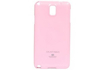 Jelly Case GN3 [Pink]