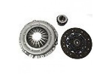 1996-2003 Chevrolet S10 Clutch Kit Replacement Chevrolet Clutch Kit REPG500502