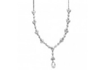 Mariell Necklaces - Style 340N