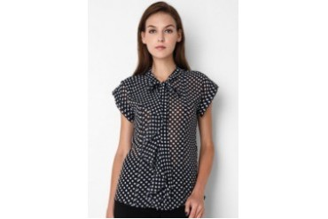 Heart n Feel Bethany. Hf SS Blouse