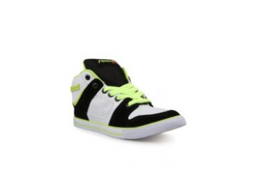 Rhumell Rhumell Pump Up Sneaker