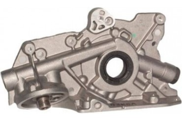 1999-2002 Daewoo Leganza Oil Pump Auto 7 Daewoo Oil Pump 622-0082 99 00 01 02