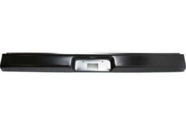 1975-1986 Chevrolet C10 Roll Pan StyleLine Chevrolet Roll Pan REPC825511 75 76 77 78 79 80 81 82 83 84 85 86