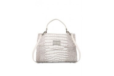 PIERRE CARDIN Ladies Handbag