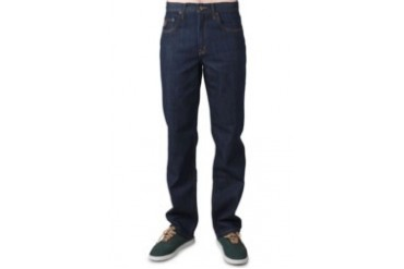 Lois Jeans Basic Stright Blue