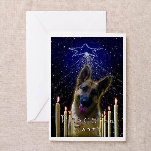 Peace on earth shepherd greeting cards pk of 10 price comparison peace on earth shepherd greeting cards pk of 10 m4hsunfo
