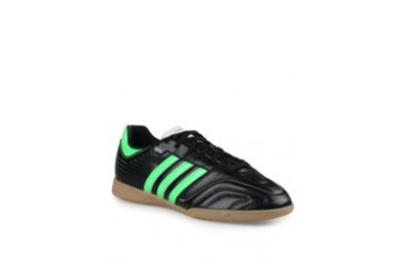 Adidas 11Questra In Futsal Shoes