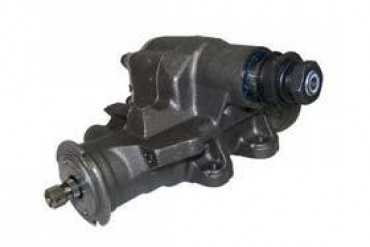 Crown Automotive Steering Gear Assembly  52088328 Steering Gear Box