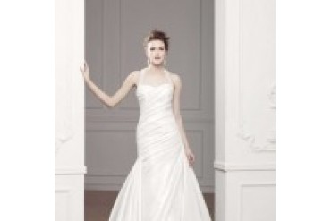 "Modeca ""In Stock"" Wedding Dress - Style Oma"